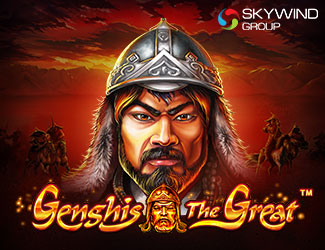 genghis-the-great-sw-325x250_2.jpg